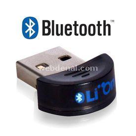 blog anycom bluetooth driver usb