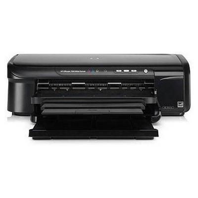 Hp C9299a Officejet 7000n Renkli Network Yazici-a3