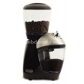 Delonghi K59 Kahve Değirmeni resim