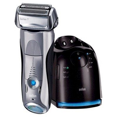 Braun SERIES-7-790