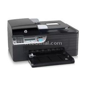Hp Cn547a Officejet 4500 Wireless Aio Yazici/tarayici/fotokopi/fax