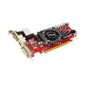 Asus -eah5570-1gb 1gb, Ati Radeon Eah 5570,ddr2,128bit,low Profile resim