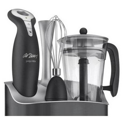 Arzum Ar 162 arjli Mix arjli Blender Seti