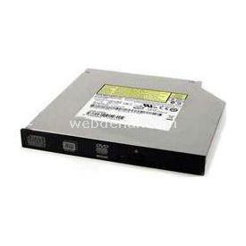 Привод для ноутбука SONY NEC AD-7710H-01.