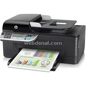 Hp Cb867a Officejet 4500 Yaz/tar/ft/fax