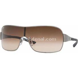 Resim: Rayban RB3392 004/13 Erkek Gözlükleri