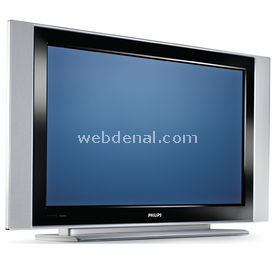 Philips 42PF5331 106 EKRAN HD PLAZMA FLAT TV resim