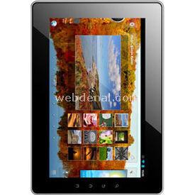 General Mobile E-Tab Tablet Bilgisayar resim