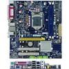 Resim: Foxconn H55MXV