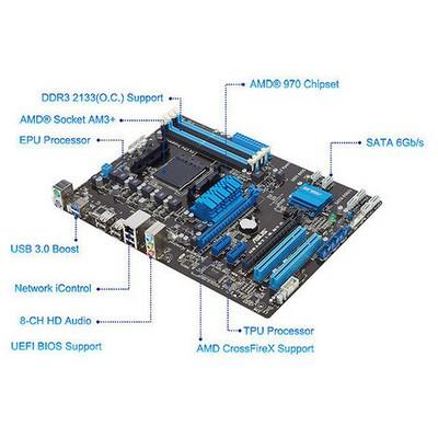 Asus Hd7770-dc-1gd5-v2 Gddr5, Atı Radeon Hd7770, Pcı-e X16 3.0, Directx 11, Hdmı, Dvı, Hdcp Desteği resim