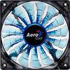 Resim: Aerocool AE-CFSH140B