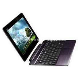 Asus Epad Tf201-1b088a Nvteg3/and3.2/1/32g/doc Gray