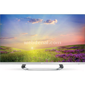 "Lg 55"" Full Hd 3d Led Tv"