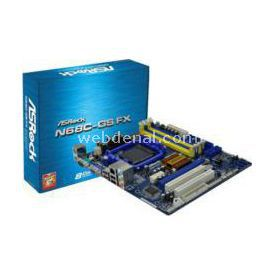 Asrock -n68c-gs-fx Sc-am2,sc-am2+,sc-am3,sc-am3+,gf 7025,combo