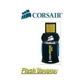Corsair Cmfusbmini-16gb 16gb,usb 2.0,mini Flash Bellek
