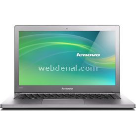 Lenovo Ideapad 13,3 I5-2467u4/128ssd/ob/w7pr