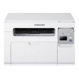 Samsung SCX-3405 LASER FOTOKOPİ,TARAYICI,YAZICI resim