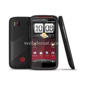 HTC Sensatıon-xe resim