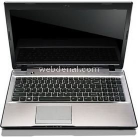 Lenovo Ideapad 13&amp;rdquo; I5-3317m/4/32ssd-750/w7hp/pe