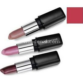 Resim: Max Factor COLOUR COLLECTİONS LİPSTİCK 853 CHİLİ RUJ Ruj