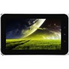 "Hi-level T701 BOXCHİP A10 1.0GHZ 1GB 16 GB 7"" TABLET-BEYAZ resim"
