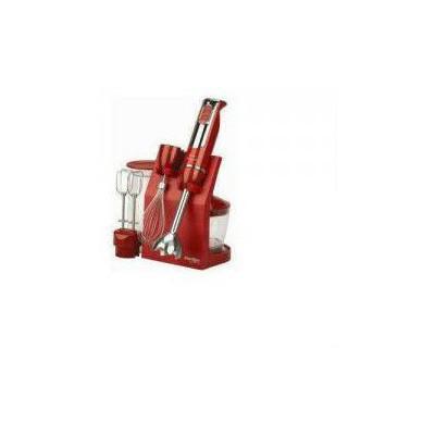 Bl 800 800 w 4 fonksiyonlu mikser blender çırpıcı ve rondo seti