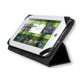 "Hi-level TABLET KİLİF 7"" resim"