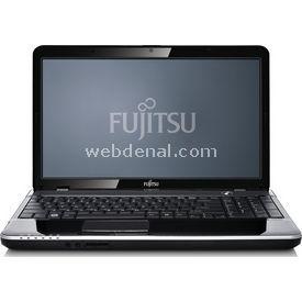 скачать драйвер fujitsu lifebook ah532