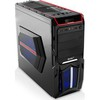 Dente INFİNİTY GTX2410 AMD FX4100-8G-500G-AMD6670 resim
