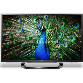 Lg 47lm640s 400hz Usbmovie Wi-fi Uydu Alıcılı Smart 3d Led Tv