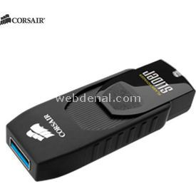 Corsair Cmfsl3-16gb 16gb,usb 3.0,voyager Flash Bellek