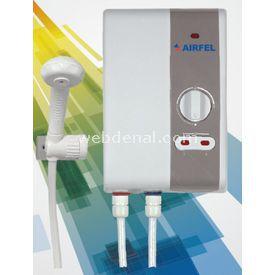 Airfel Ani Su  Isıtıcı Elektrikli Şofben resim
