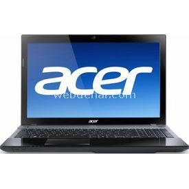 "Acer ASPİRE V3-571G İ5-3210 4 GB 500 GB 2 GB VGA 15.6"" Linux (NX-RZMEY-001) resim"