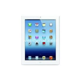 Apple Ipad Retina Md527tu/a 64gb Wi-fi + Cellular