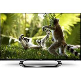 "Lg 42lm640s Led Tv 42"" 106cm Full Hd 400hz 3xhdmi Usb Smart 3d"