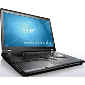 Lenovo Thinkpad T530 N1b84tx 15.6&amp;#34; Intel Core I5 3210m 4gb 500gb W8 Pro