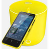 Resim: Nokia LUMIA-620-SARI-DISTRIBUTOR