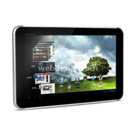 "Piranha ARISTO-TAB-7 1 GB  8 GB 7 "" Android 4.0 3G resim"