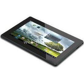 Everest 7 Dc-704 Tablet (8gb/1gb/1.6ghz)and 4.0