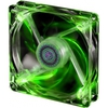 Resim: Cooler Master R4-BCBR-12FG-R1