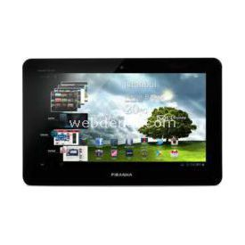 Piranha Pro-2-tab-9 A13 1.4 Ghz + 4 Gb + 512 Mb Ddr3 Ram + 2.0 Mp Arka Kamera