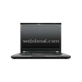 Lenovo Thinkpad T430 N1td9tx I5-3230m 4 Gb 500 Gb 14&#039;&#039; Win 7 Pro