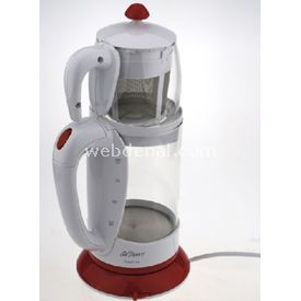 Arzum Ar386 Freshtea Cam ay Robotu