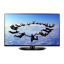 "Lg 42pn450 Plazma Tv 42"" 106cm Hd Ready 600hz 2xhdmi Usb"