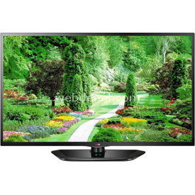 "Lg 32ln5400 32"" (82 Cm) Mci 100 Hz Usbmovie 1920x1080 Full Hd Led Tv"