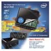 Resim: Intel DC3217IYE