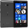 Resim: Nokia LUMIA-720-SIYAH-DISTRIBUTOR