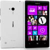 Resim: Nokia LUMIA-720-BEYAZ-DISTRIBUTOR