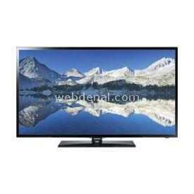 Samsung 32F5070 32 LED TV 82CM (FULL HD) resim