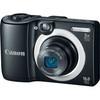 Resim: Canon A1400